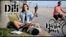 Maria Jones - Meditation Device | USA, Venice Beach