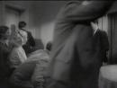 01 серия Молодая Гвардия Полная оригинальная версия Режиссёр Сергей Герасимов 1948 СССР VHSRip