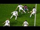 Lionel Messi Humilla A Los Jugadores Del Real Madrid