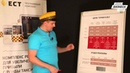 Как раскрутить службу такси Мастер управления фирмой такси