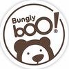 Bungly boo!  Детская одежда
