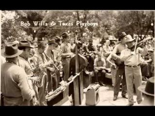 Waylon Jennings - Bob Wills is Still the King (Studio Version)
