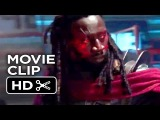 X-Men: Days of Future Past Movie CLIP - Battle (2014)