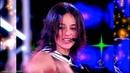 Alizée - INCANTO D'AMORE 2k19 Sound Reboot
