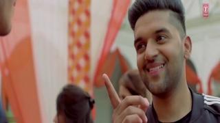 Suit Full Video Song ||Guru Randhawa Feat Arjun || full hd 1080p