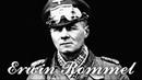 Erwin Rommel - Deutsche Legenden 004 (Re-upload)