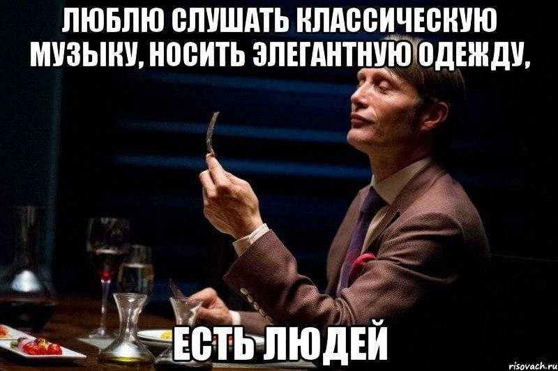 https://pp.vk.me/c424817/v424817759/1358/38c_IfPUZGE.jpg