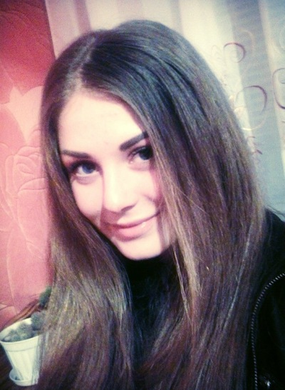 Татьяна Велигина, 15 апреля , Кировоград, id107770619