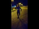 Dance нравиться music Volgodonsk выходные