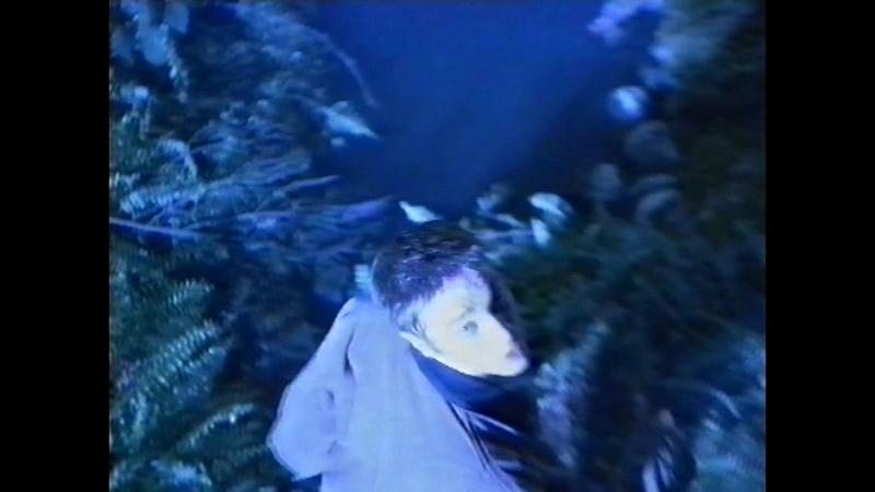 Пункт назначения / Final Destination (2000) VHS