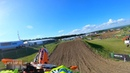 GoPro: Antonio Cairoli FIM MXGP 2018 RD9 Great Britain Qualifying Moto