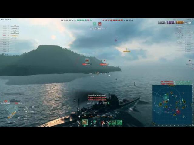 Играй на миллион Все что об этом думаю Jove Alatriste GetFun Alconafter Furious Z1ooo World of Warships