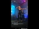 Ани Лорак - Уходи по-английски, Сопрано (На сцене яхт-клуба-ресторана SHORE HOUSE 16 08 2018_)