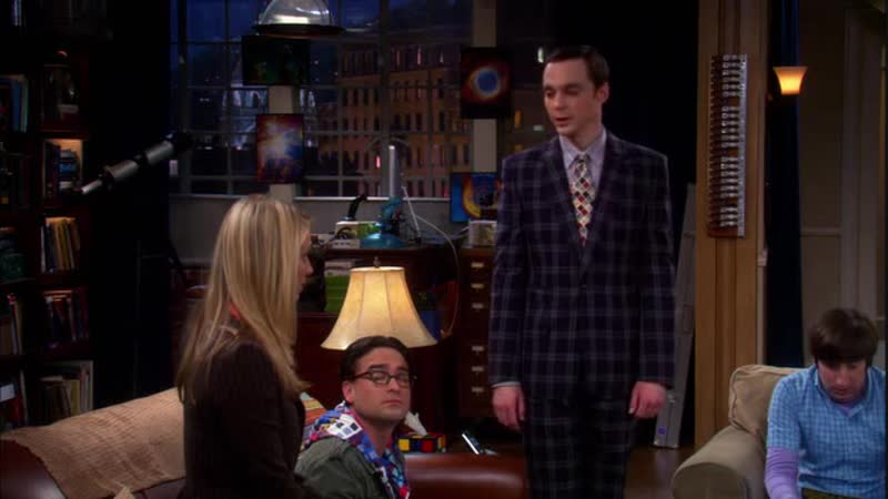 The.Big.Bang.Theory.S03E16