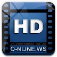 новинки кино 2015 2014 смотреть онлайн бесплатно в хорошем качестве