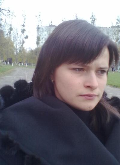 Лєна Пашко, 11 октября , Луцк, id58856430