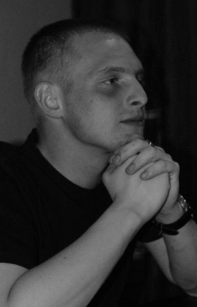Александр Сидоров, 12 февраля , Челябинск, id155065642
