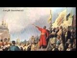 10 фактов о России,котрые никогда не попадут в учебники по истории