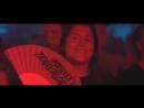 Betta Lemme - Bambola (Sghenny ¦ Frenchcore Remix)