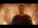 Плохбастер Шоу Бэтмен Против Супермена_ На Заре Справедливости