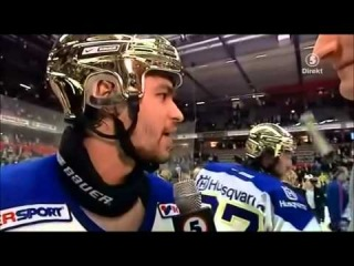 Mitt minne av #1 Stefan LIV - Alltid Saknad, Aldrig Glmd! - My memory of #1 Stefan LIV