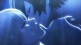 Канеки и Тоука занимаются любовью