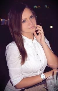 Екатерина Валевская, 8 сентября 1969, Минск, id185811056