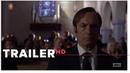 Watch AMC's Better Call Saul Season 4 Trailer (Comic-Con 2018)