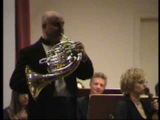 Niculai Apostol French horn improvisation FANTASTIC!!!!!!!!!!!!!!!!!