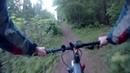 Park Cycle Trip | ВелоПокатуха в Парке