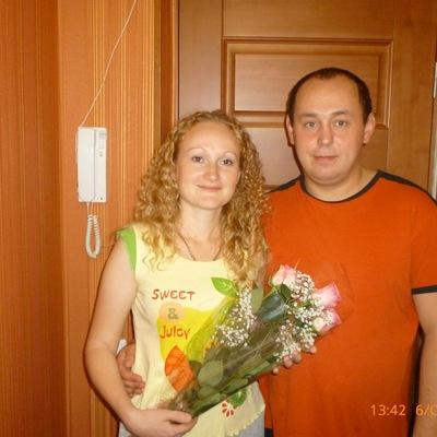 Татьяна Буторина, 4 апреля 1993, Киев, id222810843