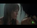 Siempre estaré contigo 2014 Youre Not You sexy escene 06 Hilary Swank Emmy Rossum