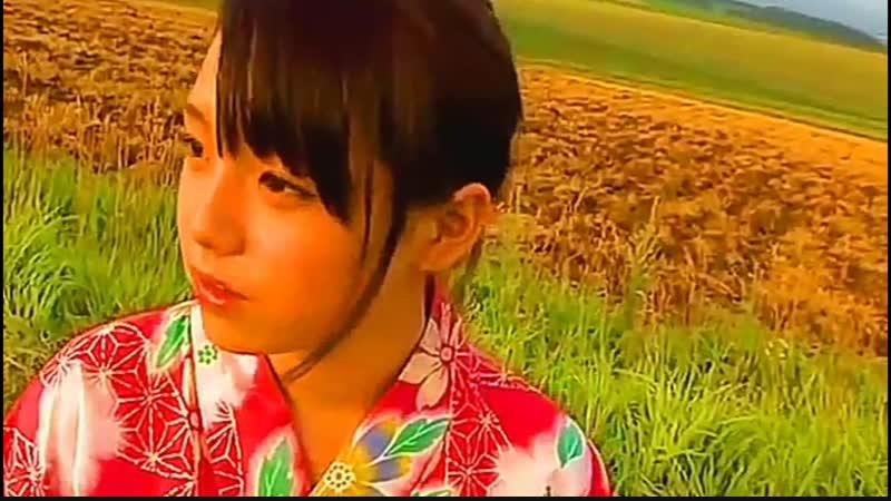 Ai Shinozaki - папа мама