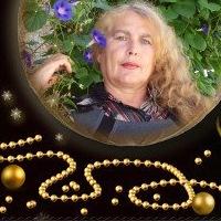 Лидия Лагоша, 20 января , Николаев, id199744805