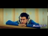 Yodgor Mirzajonov - Sen Bilan (Official HD VideO) [WwW.MusicUz.TV]