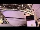 2018 Nimbus 365 Coupe - Walkaround - 2018 Boot Dusseldorf Boat Show