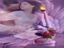 Al Bano Romina Power - Angeli