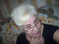 Александра Жигитова, 24 июля , Елабуга, id46746993