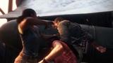 вся суть - Uncharted™: Утраченное наследие