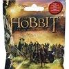 "Мини-фигурки ""Hobbit"" (Vivid) - обмен"