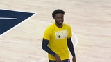 Charlotte Hornets vs Indiana Pacers February 11, 2019