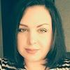 Evgenia Ostretzova