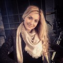 Стелла Лаконич фото #38