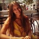 Анастасия Войтова фото #33