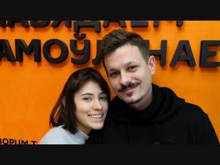 Кошелева – Трущев: