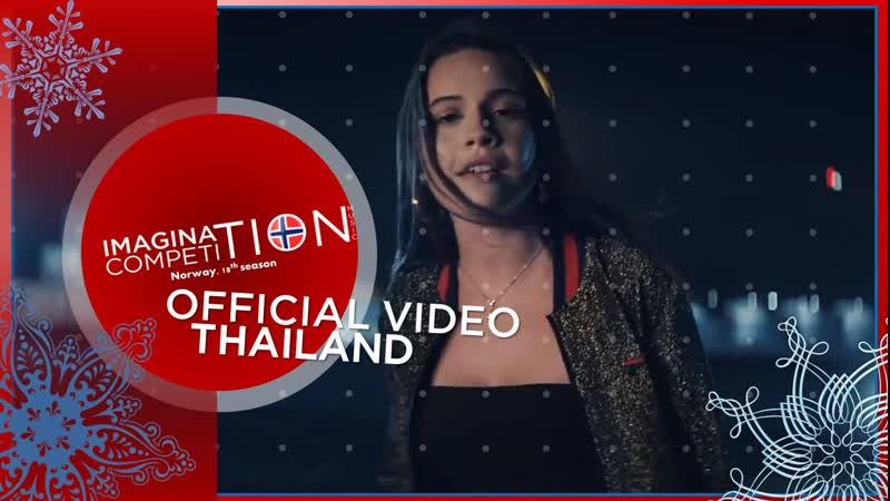 IMC 18 — THAILAND: NOTD, Bea Miller — I Wanna Know (Official Music Video)