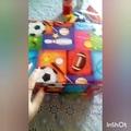 s_b_b_98 video