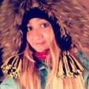 Lera Sutyrina фото #50
