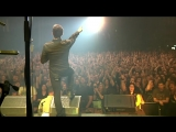 BLIND GUARDIAN - Mirror Mirror (OFFICIAL LIVE VIDEO)