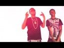 Brikk Boy feat Rolla Boi - Lame Niggas